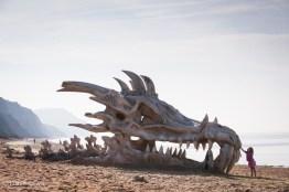 blinkbox_dragon-33