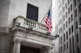 Stock Exchange 3
