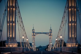 Linley_Albert_Bridge-17