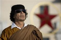qaddafi-lion-of-the-desert