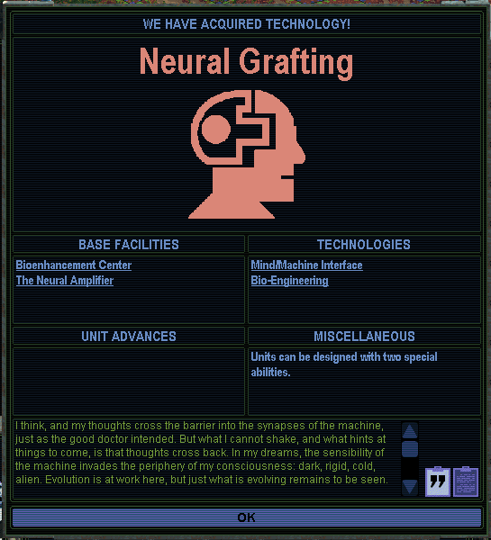 neural-grafting2