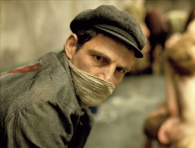 brody-son-of-saul-1200-1