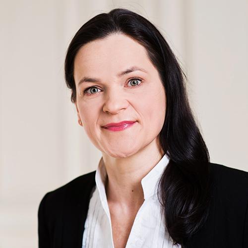 Manuela Pollack