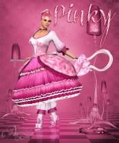 0039_Pinky04
