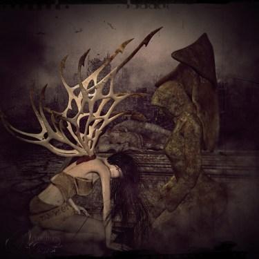 0085_Broken Wings