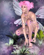 0333_Weird Fairy1