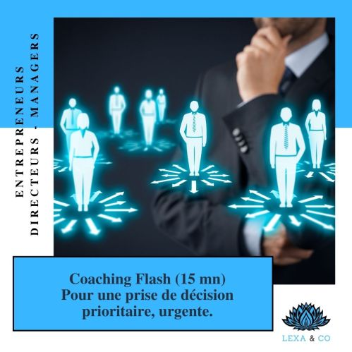 coaching-flash-siteweb