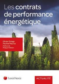 les_contrats_de_performance_nerg_tique