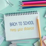 Back to School During the Pandemic