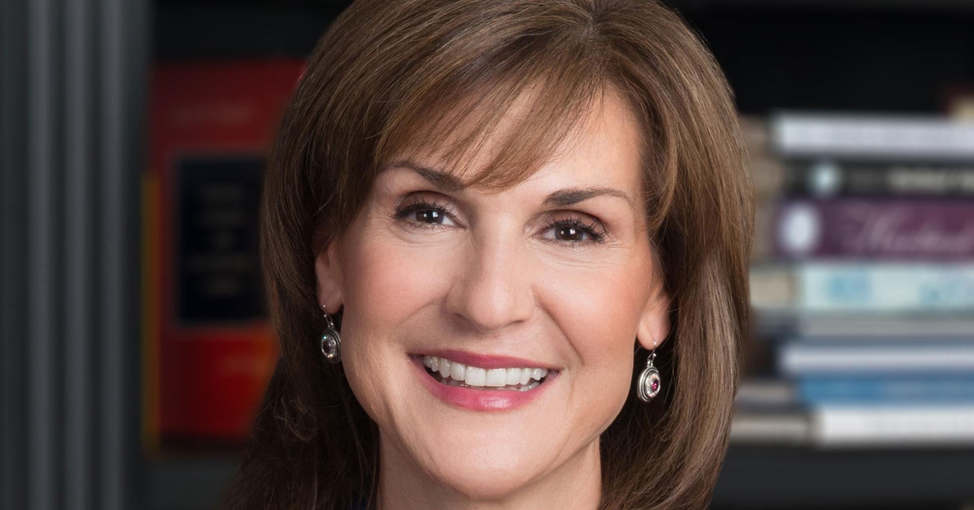 Karen White author