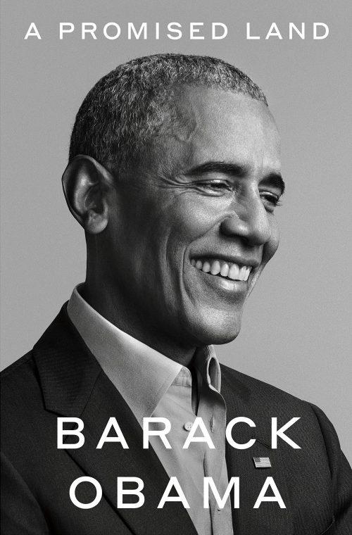 barak-obama-promised-land