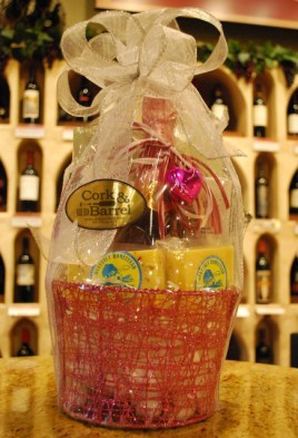 GiftBasket1-cork-and-barrel