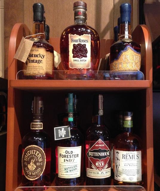BourbonBottles6