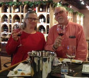 spanish-wine-event-inigo-eschavarri-from-baron-de-ley-vineyards-in-rioja13308588_522001307983991_5205028099621507091_o