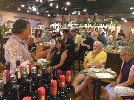 italian-red-wine-event-with-rudy-basile-of-vias-imports-aug-9-201613988114_552602141590574_6147166825098893396_o11