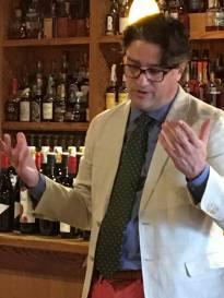 jason-kruggel-italian-wine-event14424875_569469866570468_844428710217949398_o