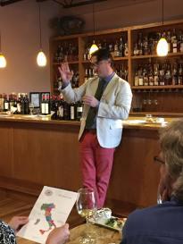 jason-kruggel-italian-wine-event14425432_569469733237148_3333472180547103211_o