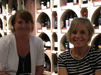 jason-kruggel-italian-wine-event14435329_569472169903571_8316752941781065551_o
