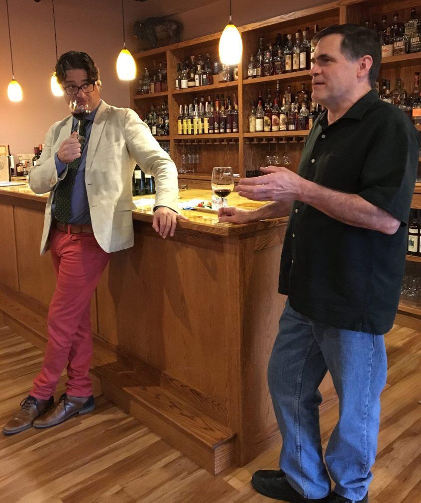 jason-kruggel-italian-wine-event14435353_569472286570226_318587112429881571_o