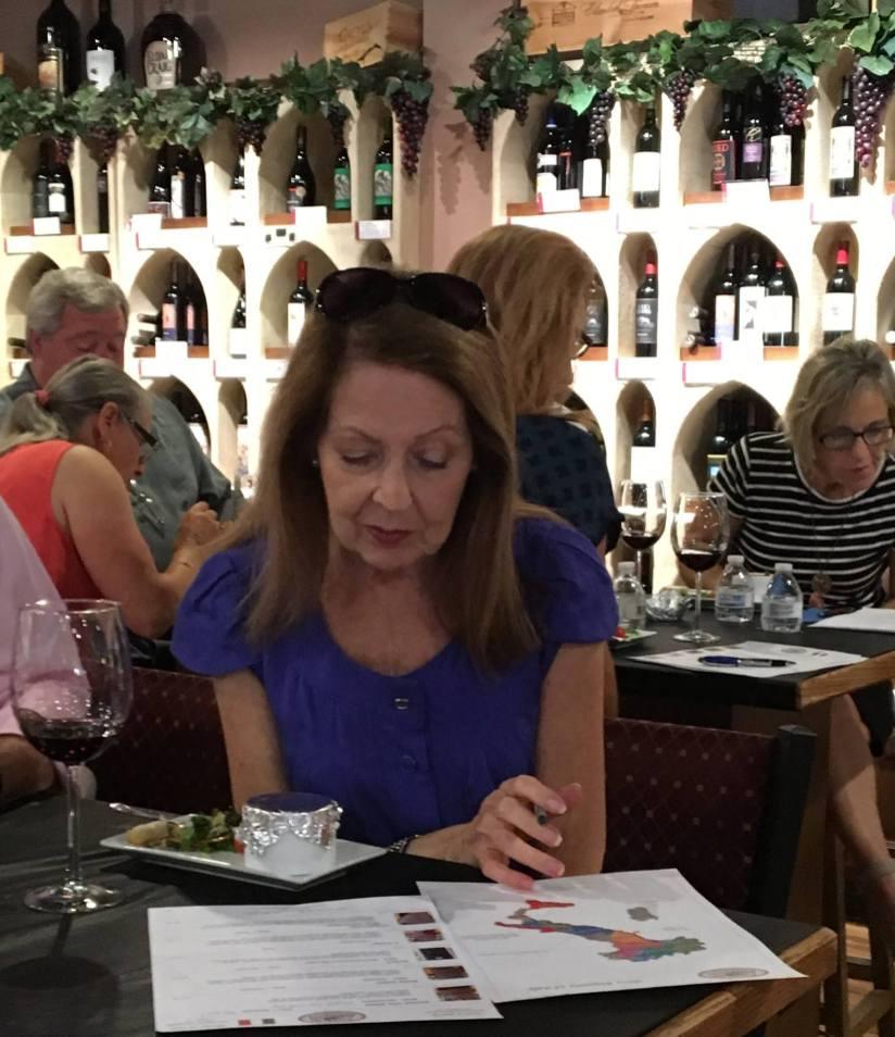 jason-kruggel-italian-wine-event14468328_569470246570430_8595913710215855141_o