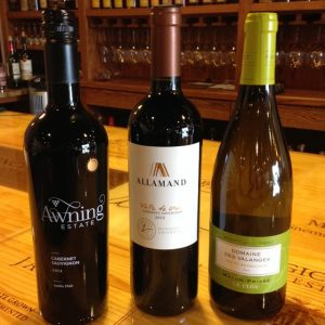 cork-and-barrel-august-2016-wine-club