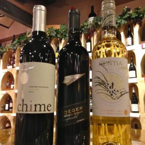 cork-and-barrel-january-2016-wine-club