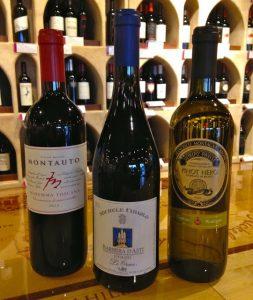 cork-and-barrel-march-2016-wine-club
