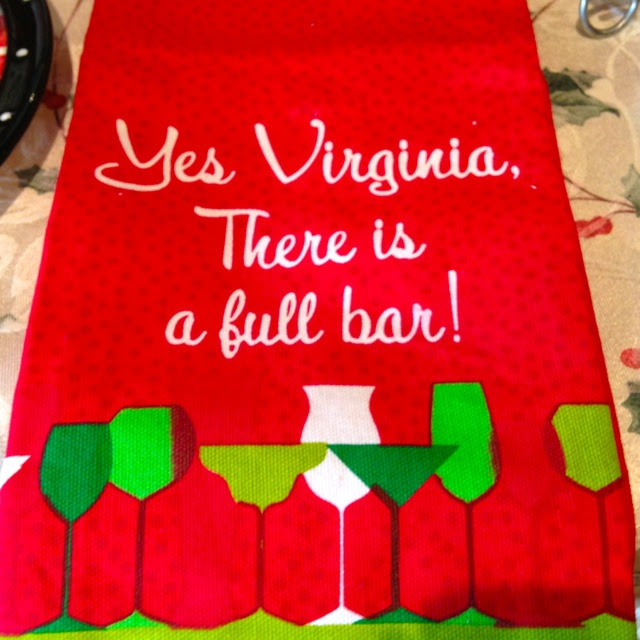 cork-and-barrel-lexington-holiday-wine-items1