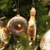 Lexington Foodie Gift Guide