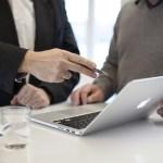 Understanding Domain Name Warehousing