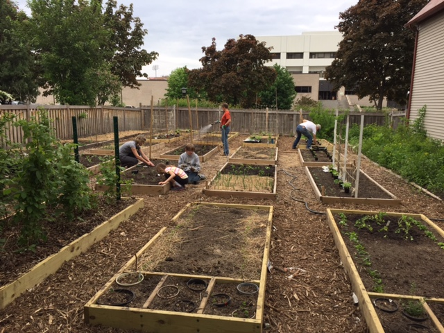 spring-planting-is-around-the-corner_-join-us