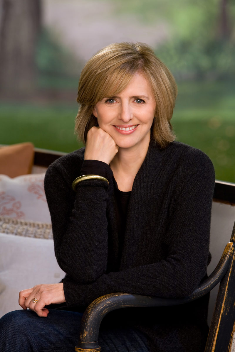 Nancy Meyers What Half An Hour On Twitter Can Tell Us About Nancy Meyers