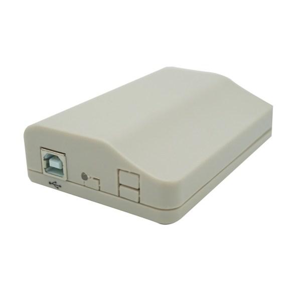 USB Caller ID CTI Device