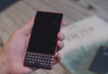 Blackberry Key 2 LE | Cheaper But Not Inferior