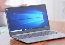 Lenovo Ideal Pad 330s | The Best Laptop Under $400