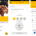 my mtn selfcare app download