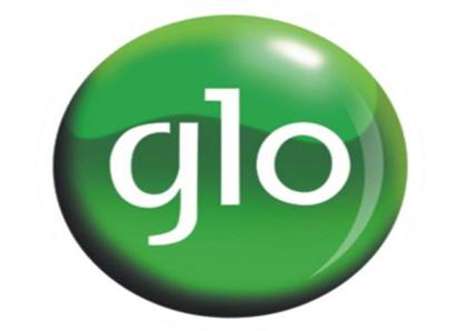 How To Check Glo Yakata Bonus | Data Bonus / Call Bonus