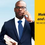 How Migrate to MTN XtraSpecial