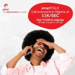 How to migrate to MTN smart talk 2.0