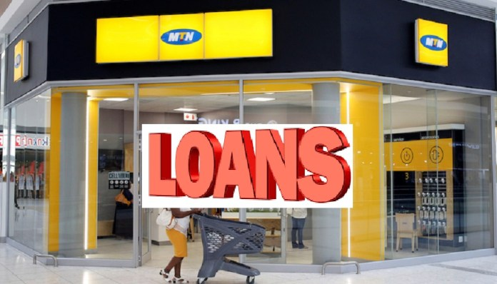 platforms to get loans in Ghana without collateral