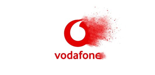 How to transfer airtime from vodafone to Vodafone