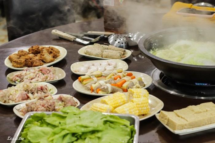 台北40間餐廳外帶優惠懶人包,最低五折起