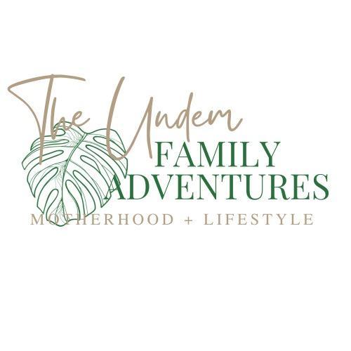 The Undem Family Adventures