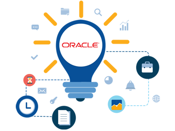oracle-consulting-pic