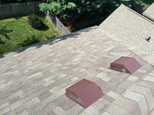 Iowa Roofing How To Obtain Tax Credit For Your Metal Purchase