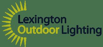 lexington outdoor lighting