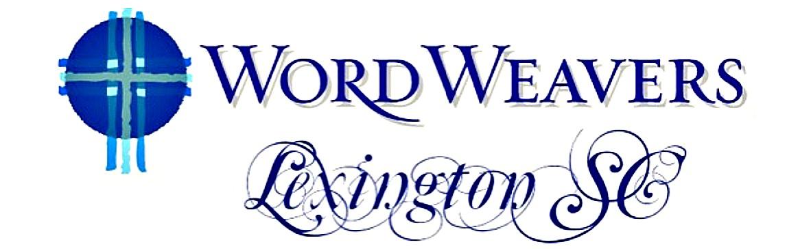 Word Weavers Lexington Logo