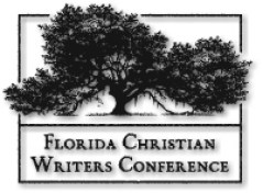 Florida Christian Writers Conference
