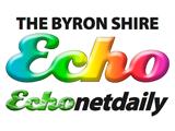 Byron-Shire-Echo1