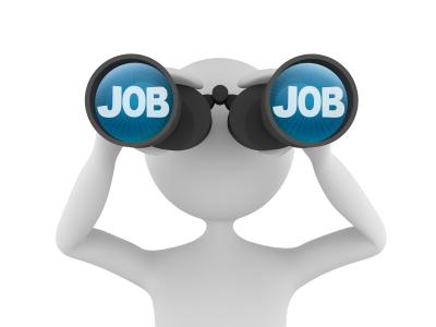 Web_Jobs